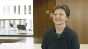 Prof. Dr. Birgit Blättel-Mink