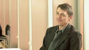 Prof. Dr. Thomas Scheffer